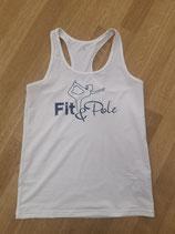 Fit&Pole T-Shirt