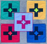 Triage Flags