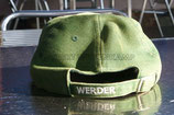 WERDER - CAP