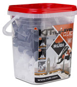 KIT TILE LEVEL QUICK RUBI