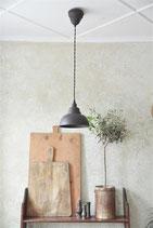 Lampe im Industrie Stil von Jeanne d'arc Living