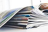 Besondere Pressearbeit für Ihr Buch