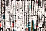 Ihre Buch-Meldung direkt auf einer der reichweitenstarken Medienportalen
