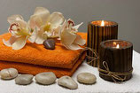 Massage Prénatal-60mn