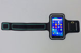 Universal Sportarmband (für fast alle gängigen Smartphones geeignet)