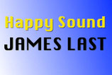 P012  - Happy Sound James Last - Beat