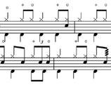P011 - Organ Samba Alois