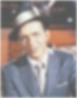 P017 Frank Sinatra Medley