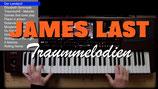 K006 James Last - Traummelodien
