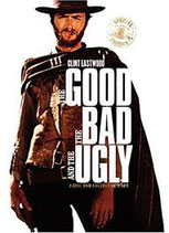 P015 The good, the bad and the ugly