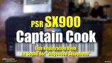 S003 - Captain Cook und seine singenden Saxophone