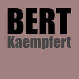 K007 Bert Kaempfert