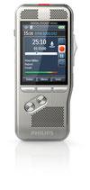Philips DPM 8200/8300 mit Schiebeschalter Philips