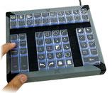 X-keys XK-60