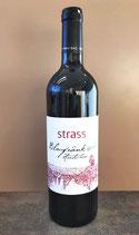 Wein 0,75 l Blaufränkisch Weingut Strass