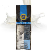 Magermilch 0,5kg