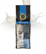 Creamer 1kg
