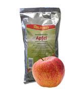 Tee Apfel 1kg