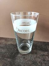 Latteglas 1 Stk
