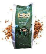Jacobs Krönung 0,5 kg