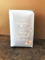 Fein-Kistall-Zucker 1 kg