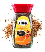 Cafe HAG 100g
