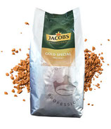 Jacobs Gold Special 0,5kg