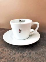 Cappuccinotasse 1 Stk