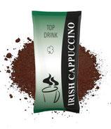 Irish Cappuccino 1kg
