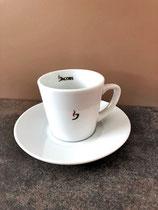 Espressotasse 1 Stk