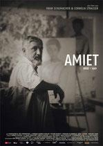 Amiet (1868-1961)