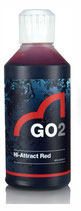 GO2 Attract Red 250ml
