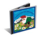 CD Band 1