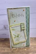 Muttertags Karte Nr: 5