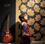 FULL ALBUM 「ZOE」