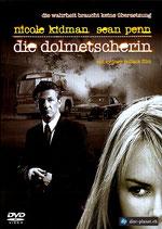 DVD - Die Dolmetscherin (2005)