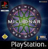 PS1 - Wer wird Millionär (2001)