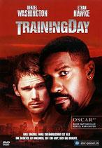 DVD - Training Day (2001)