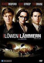DVD - Von Löwen und Lämmern (2007)