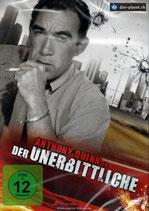 DVD - Der Unerbittliche (1955)