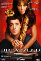DVD - Bedazzled - Teuflisch (2000)