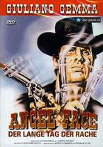 DVD - Angel Face: Der lange Tag der Rache (1966)