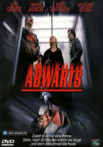 DVD - Abwärts (1984)