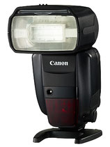 CANON 600EX II RT FLASH SPEEDLITENom du produit