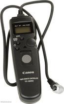 CANON TC-80N3 TELECOM. A FIL 80CM RETARDEUR