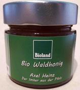 Bioland Waldhonig