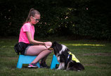 Kind & Pup