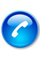 Consultation par téléphone ou par tchat