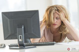 Gutschein für Antistressmassage