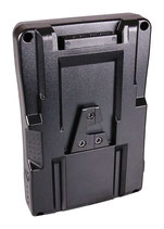 Premium Akku f. Sony BP-190WS DSR 250P 600P 650P 652P BP-190WS HDW 800P